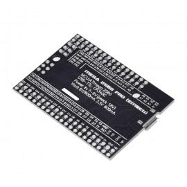 Мега 2560 про ATMega2560-16U