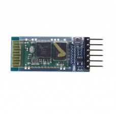 HC-05 Bluetooth модул