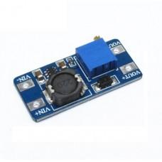 MT3608 (B6287) 2A импулсен повишаващ модул