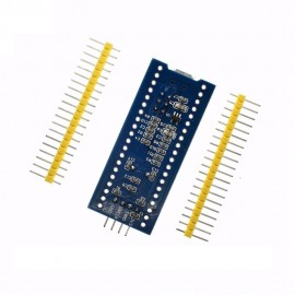 STM32F103C8T6 ARM STM32 платка за разработки