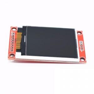 1.8 inch TFT LCD дисплей 128*160 (SPI) SD