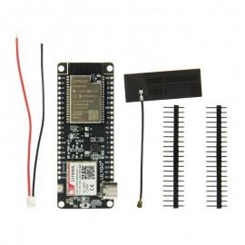 LILYGO® TTGO T-Call V1.4 ESP32 SIM800L модул