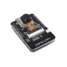 ESP32-CAM Платка за разработки с WiFi Bluetooth и OV2640 камера