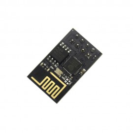 ESP8266 ESP-01 WiFi сериен безжичен модул