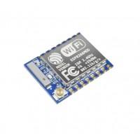 ESP-07 ESP8266 сериен WiFi модул