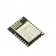 ESP-12E ESP8266 WIFI модул