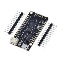 ESP32 Lite V1 платка за разработки