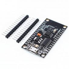 NodeMCU V3 Lua ESP8266 модул с 32M Flash памет