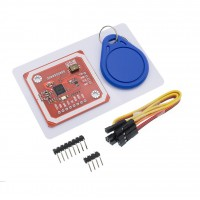 PN532 13.56 MHZ NFC RFID модул V3