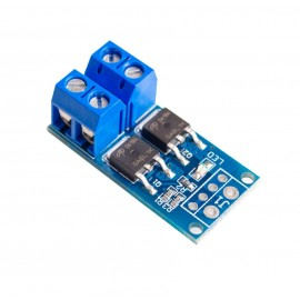 15A 400W MOSFET модул