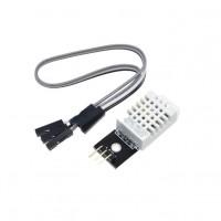 DHT22 цифров сензор за температура и влажност (AM2302)