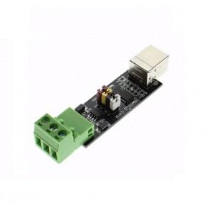 USB към TTL/RS485 конвертор FT232RL