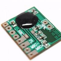 ISD1806 модул за запис и възпроизвеждане на звук