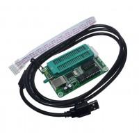 PIC K150 ICSP USB програматор