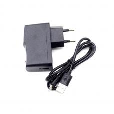 5V 2A захранване за Raspberry / Pi / Zero
