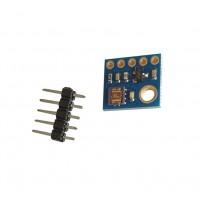 GY-8511 UV сензор (GYML8511)