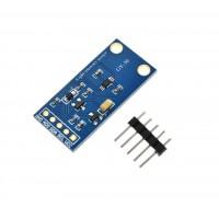 GY-30 Дигитален модул за околна светлина