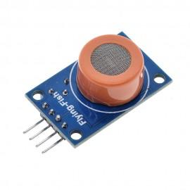 MQ-3 газ сензор за алкохол