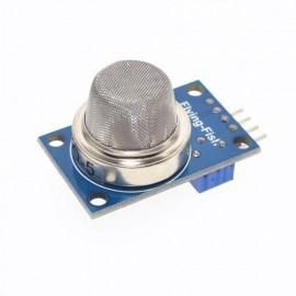 MQ-5 газ сензор LPG, природен газ, градски газ