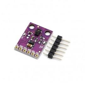 GY-9960 APDS 9960 сензор за жестове и светлина (RGB)