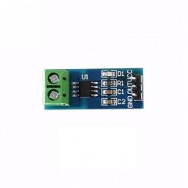 ACS712 30A сензор за ток