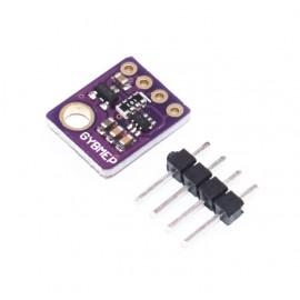 BME280 I2C сензор за температура, влажност и атмосферно налягане