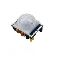 HC-SR501 PIR сензор движение