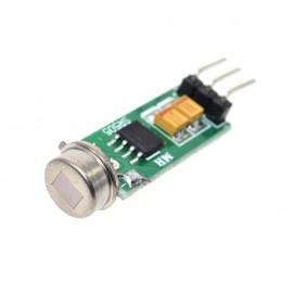 HC-SR505 PIR мини сензор движение