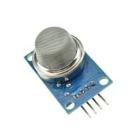 MQ-2 сензор за газ