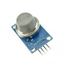 MQ-2 Gas LPG Butane sensor
