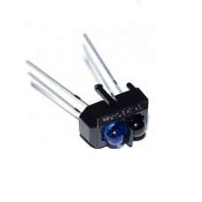 TCRT5000 Reflective Optical Sensor
