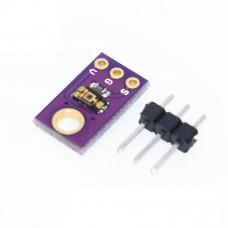 TEMT6000 сензор за околна светлина