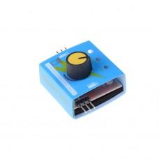 CCPM Тестер за серво мотори